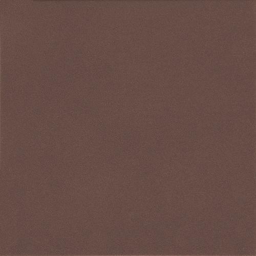 купить клинкер Керамин Амстердам 4 темно коричневый 29.8х29.8