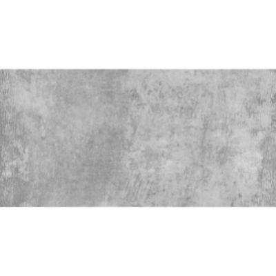 купить плитку Керамин Нью-Йорк 1С светло серый 30х60