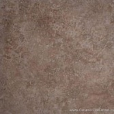 керамогранит Gracia Soul light beige PG 03 45х45