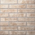 Golden Tile BrickStyle Baker Street Св. Беж 22v020 6х25