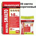 Isomat (09) св. кор. MultiFill Smalto 2 кг.