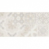 Golden Tile Doha patchwork 1 бежевый 30х60